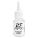 B/S Reiniger Clean-Ex 25 ml