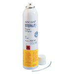 AESCULAP Sterilit Ölspray 300 ml