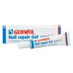GEHWOL Nail repair Gel opal H 5 ml Tube