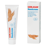 GERLASAN Handcreme 75 ml Tube