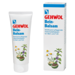 GEHWOL Bein-Balsam 125 ml Tube