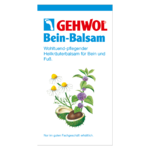 Probe GEHWOL Bein-Balsam 8 ml